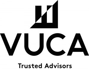 vuca-logo-copy